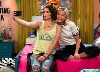 Alexa & Katie Season 4