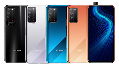 Honorx10colors