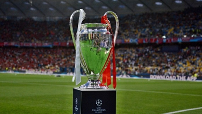The Champions League would take place in Lisbon (Shutterstock.com)