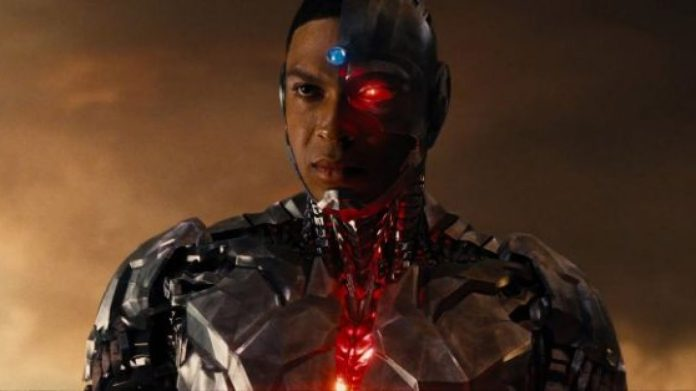 Justice-League-Cyborg-Ray-Fisher-1280x720