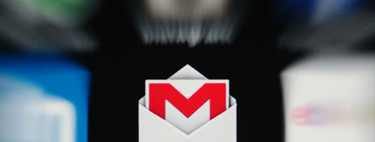 Gmail: 27 tricks and some extras to get the most out of your emails