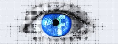 The mega-guide to privacy and security on Facebook