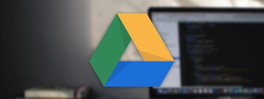 This great Google Drive trick manages to extract and copy the text from an image quickly and easily