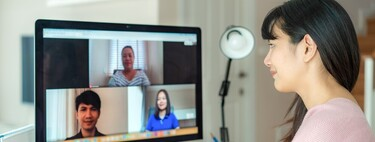 'Head of remote', the new executive who is beginning to incorporate technology to coordinate telework
