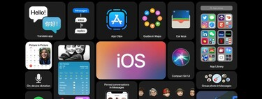 How to update to iOS 14: all the news and supported iPhone