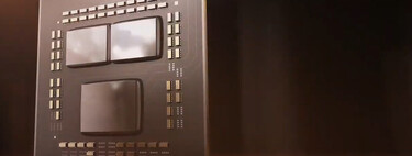 AMD's Ryzen 5000 Zen 3 Microarchitecture Explained: Here's How These CPUs Want to Storm Desktop PCs