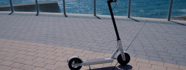 19 frequently asked questions (and their answers) to consider before buying an electric scooter