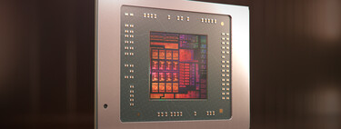 AMD's Ryzen 5000 Mobile processors, explained: these are their assets to snatch Intel's fiefdom in laptops