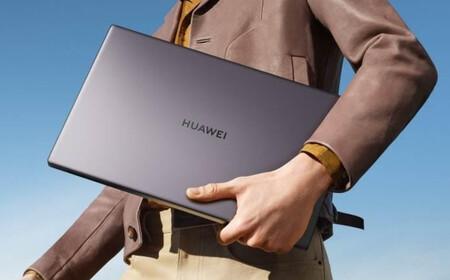 Huaweimatebookd15 1