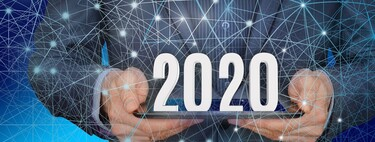 The biggest security scandals of 2020: governments, cybersecurity companies, the health sector and social networks were the protagonists