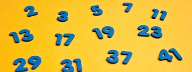Why do we keep looking for prime numbers beyond 22 million digits?