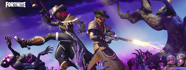 Fortnite guide: the best tricks, secrets and strategies to improve