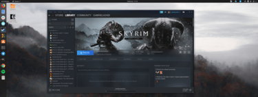 After installing Ubuntu 19.10 I have had the simplest and most complete Linux gaming experience of my life