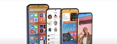 iPhone 14, iPhone SE 3 and iPhone 15: no notch, Touch ID on the screen, periscope cameras and more