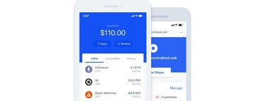 Coinbase: what it is and how it works