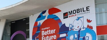 The GSMA and the Government of Spain reach an agreement to allow the entry of international attendees to MWC 2021