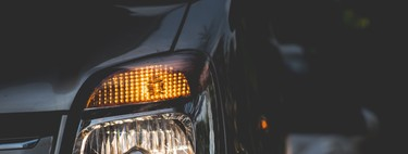 LED, laser or xenon headlights: these are the lighting technologies for the car and the regulations they must comply with