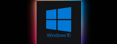 They manage to run Windows 10 on the new Macs with Apple Silicon M1 chip: virtualization in ARM is the key