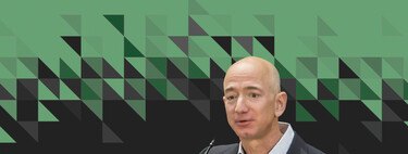 This is how Amazon makes money: more and more cloud and a future of audiovisual productions