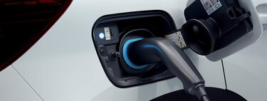 The cheapest electric cars on the market: this is how the prices are with help for the purchase of the Moves III Plan