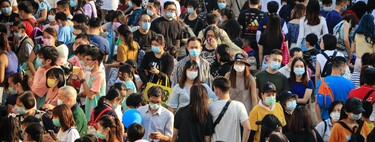 How we will know that the pandemic is over: experts look for a threshold that allows us to face the year with a goal