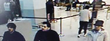 Are super detectors the last trump card against terrorism?