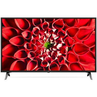 Televisor 43 LG 43UN71003LB Smart TV LED Ultra HD 4K