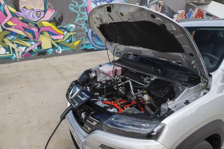 Dacia Spring 039