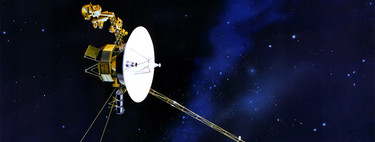 Voyager 2: what we know about interstellar space thanks to the data it still sends us after more than 40 years of travel