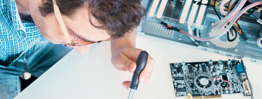 """Europe approves 'right to repair' and will require manufacturers to offer labeling """"clear and visible"""" about the repairability of your products"""