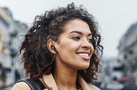Aukey Headphones 02