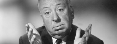 When Walt Disney took on Alfred Hitchcock over a movie that was never made