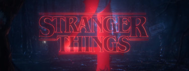 'Stranger Things': everything we know about season 4 of the Netflix series