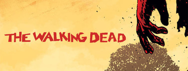 'The Walking Dead': with the comic already finished, maybe it's time to close the series as well