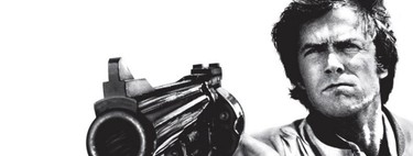 """""""Make my day"""": 90 years of Clint Eastwood through the 23 best lapidary phrases from his films"""