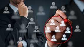 Clients & Services