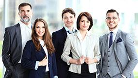 SAP Job Candidates