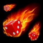 Азартные игры мейсир