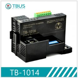 TB-1014