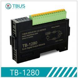 TB-1280