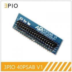 ASA_40PSAB_V1