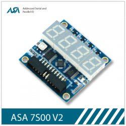 ASA_7S00_V2_product_menu_400400
