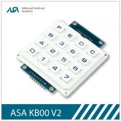 ASA_KB00_V2_product_menu_400400