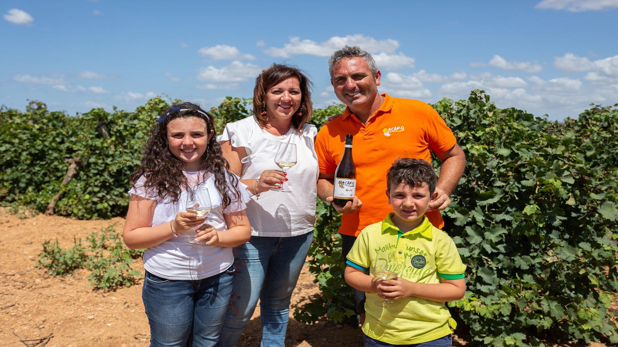 vino-vigneto-famiglia2