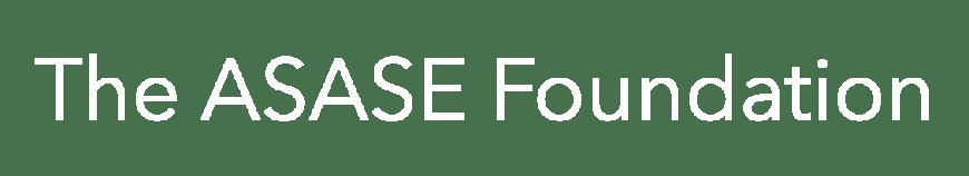 ASASE-Web