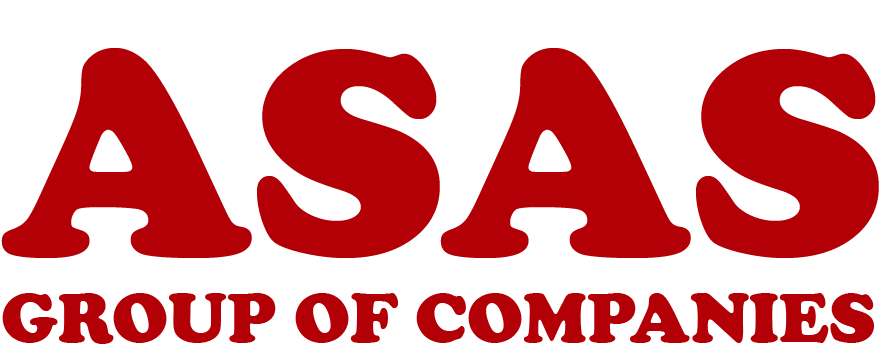 Asas Group of companies