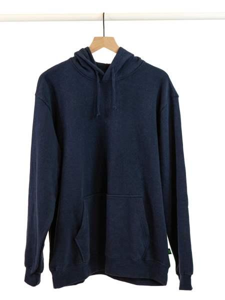 Asatre Hemp Sweatshirt