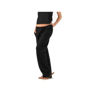 Women's Hemp Sweatpants
