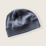 Hemp and Organic Cotton Beanie Hat