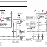 Diagram 97 F150 Overdrive Wiring Diagram Full Version Hd Quality Wiring Diagram Diagramaplay Itbitalia It